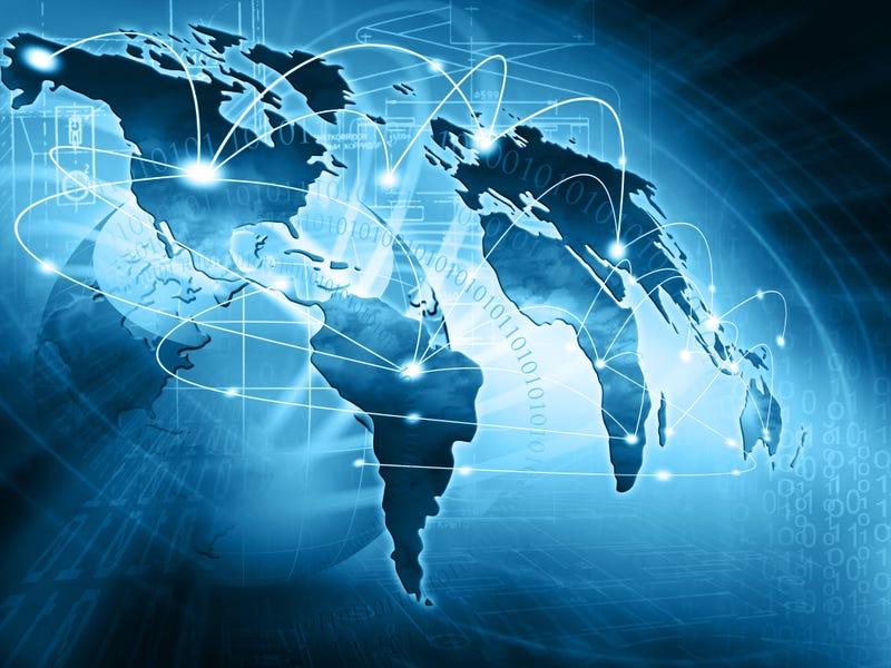 Illustration for article titled Pronto habrá tantos suscriptores de telefonía móvil como habitantes en el mundo
