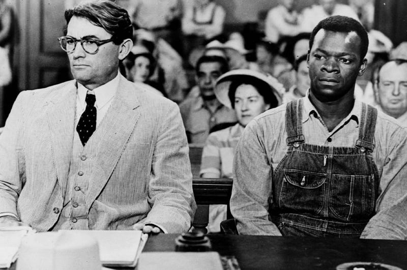 Illustration for article titled Atticus Was Always a Racist: Why Go Set a Watchman Is No Surprise
