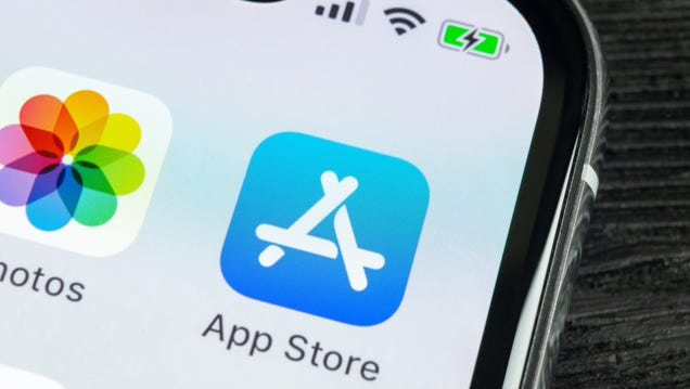 How to Stop Your iPhone from Redownloading App Updates