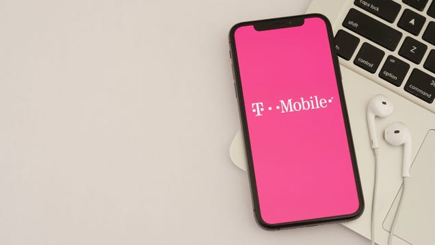Change This Ad Setting to Stop T-Mobile s Data Tracking