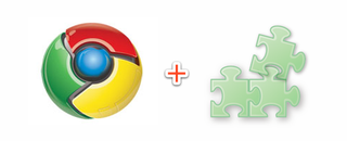 Illustration for article titled Google Chrome Will Support Add-Ons, User Scripts