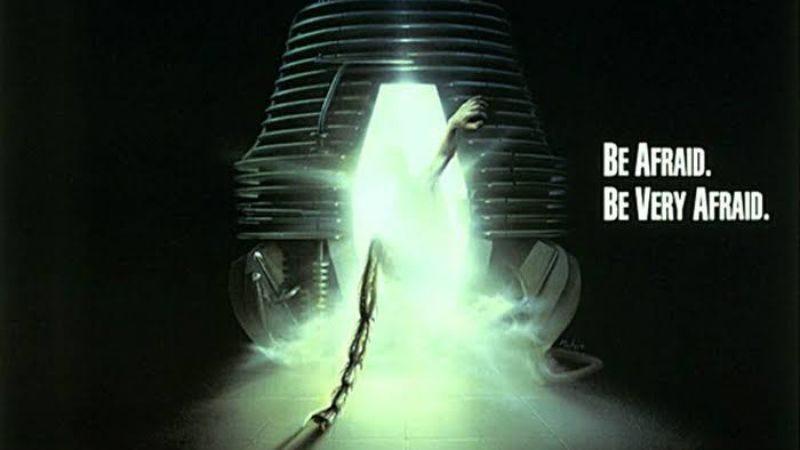 Image: 20th Century Fox