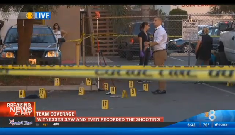 Image via screenshot / CBS