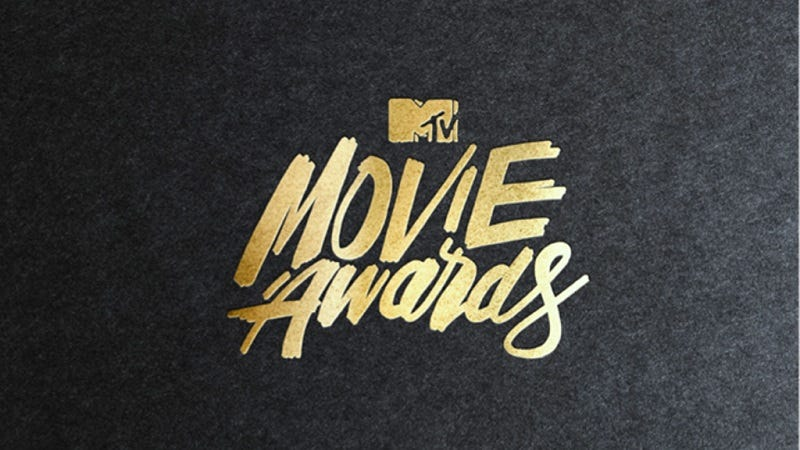 Illustration for article titled Catch Up On This Year's MTV Movie Award Nominees Before the Show