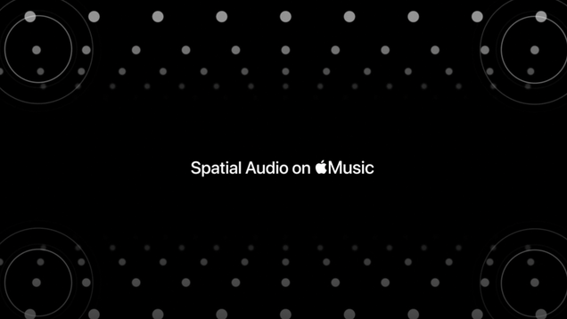 It s Official—Apple Music s Getting Hifi Streaming