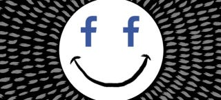 Illustration for article titled Facebook Is Changing the Way It Governs Its Social Experiments
