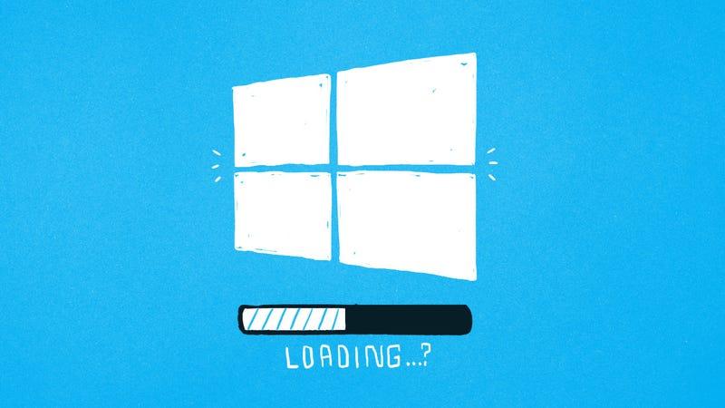 Illustration for article titled Should I Upgrade to Windows 10?