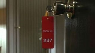 The Moment It All Made Sense: Room 237