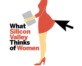 Illustration for article titled WNYC Says Why It Deleted Its Controversial Podcast on Women in Tech
