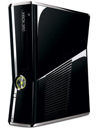 Illustration for article titled Microsoft Confirms Kinect Bundles, New $199 Xbox 360