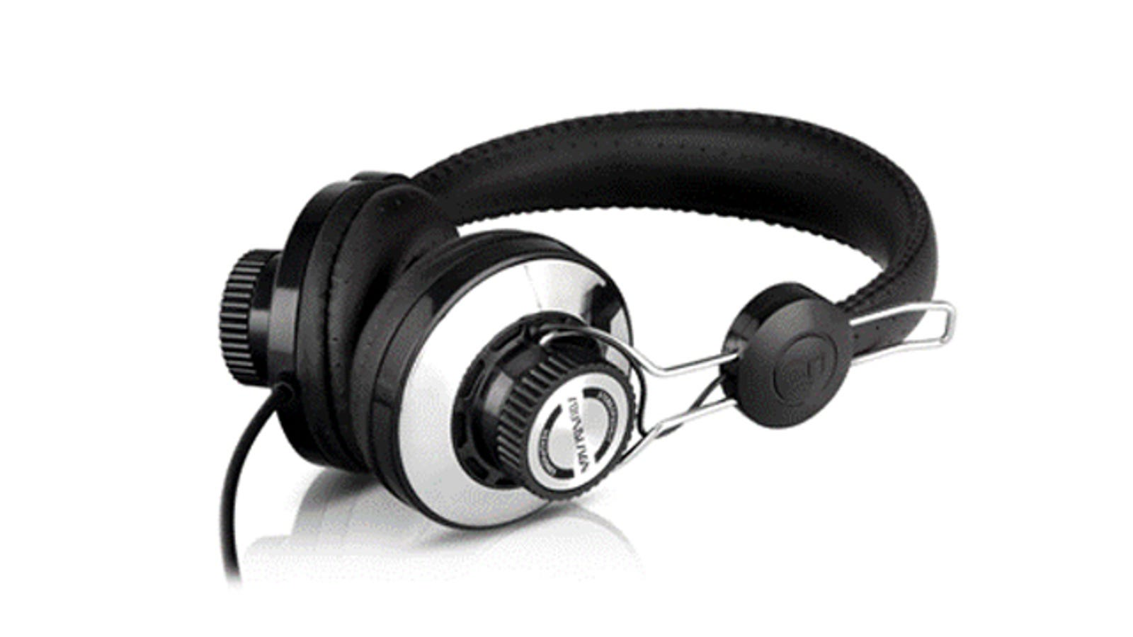 wireless headphones beats noise canceling