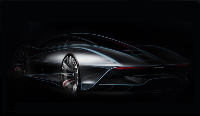 Image via McLaren