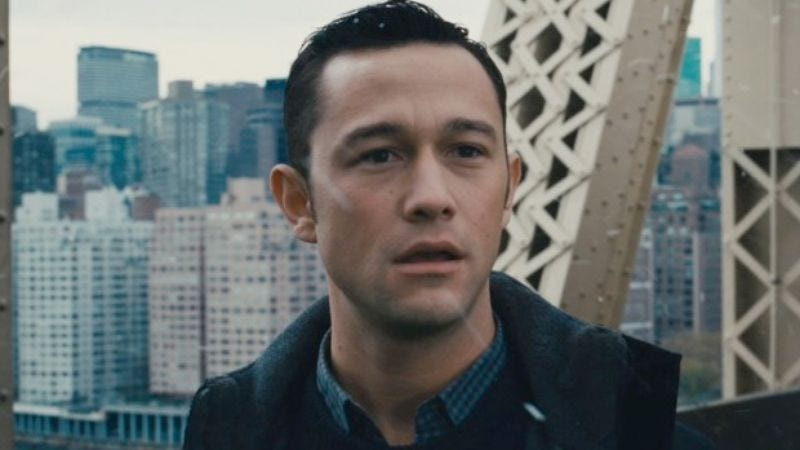 """Illustration for article titled UPDATE: It's already time for the """"Joseph Gordon-Levitt in Justice League"""" rumors to begin, and then be denied"""