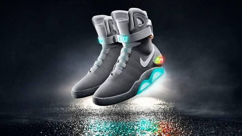 (Photo: Nike)
