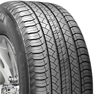 Illustration for article titled Recommendations on a good all season tire?