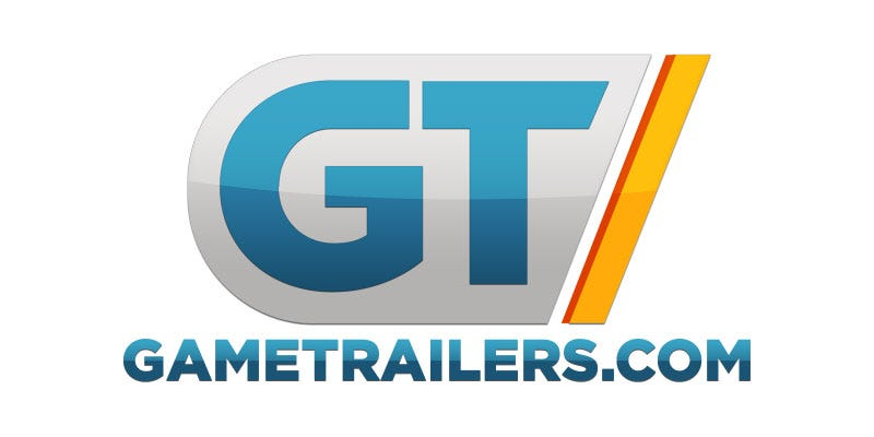 Illustration for article titled Video Game Website GameTrailers Closes After 13 Years