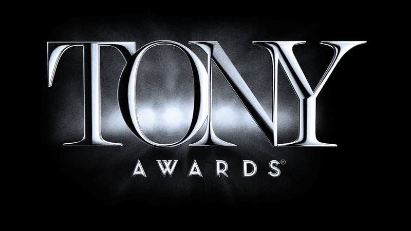 Illustration for article titled The Tony Awards (and NBA finals or whatever) demand your attention