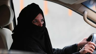 Illustration for article titled Saudi Arabia Issues Its First Drivers Licenses to Women, Even As Advocates Remain Behind Bars