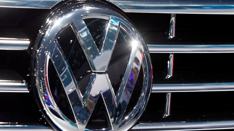 Why volkswagen tdi owners are pissed about the dieselgate buyback here is exactly how to file your diesel buyback claim with volkswagen publicscrutiny Image collections