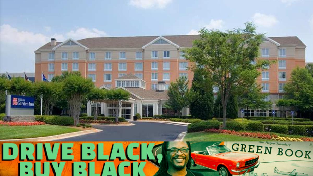 Awesome Hilton Garden Inn Jacksonville Gallery - Beautiful Garden ...