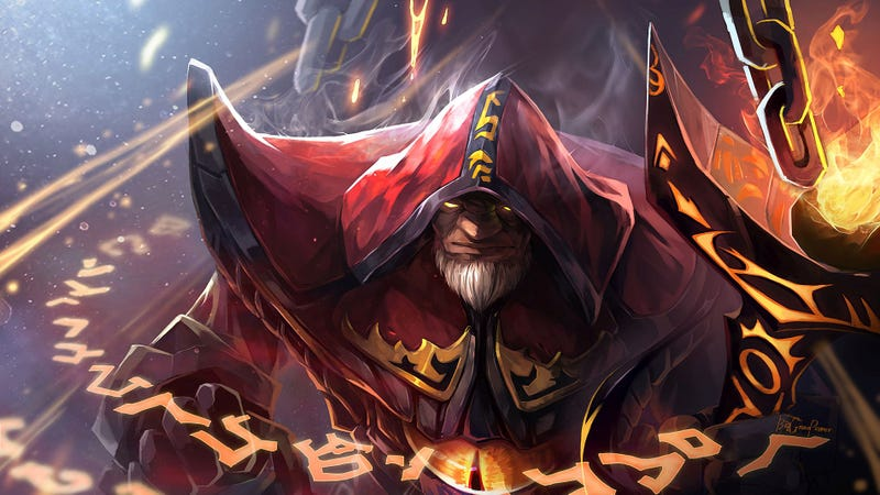 dota 2 patch makes death more punishing