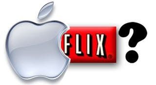 Illustration for article titled Breaking: Apple Launching Online Video Rental Store