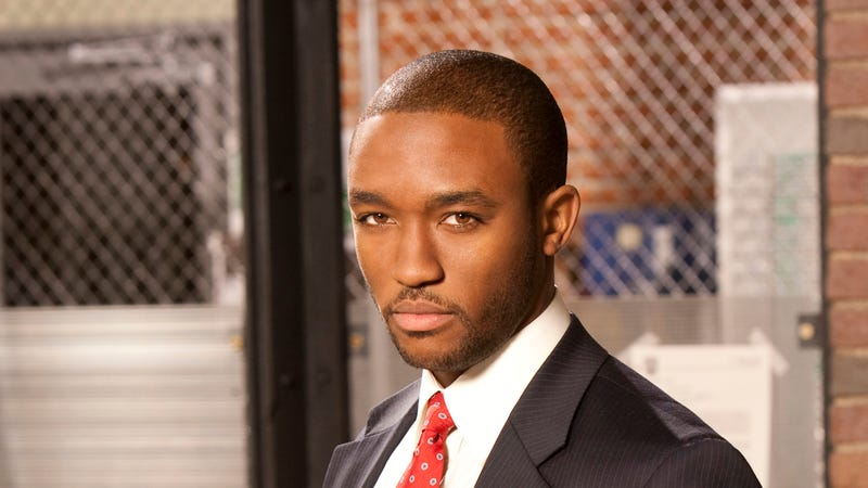 Illustration for article titled 'Jett Jackson' Star Lee Thompson Young Dies by Suicide at Age 29