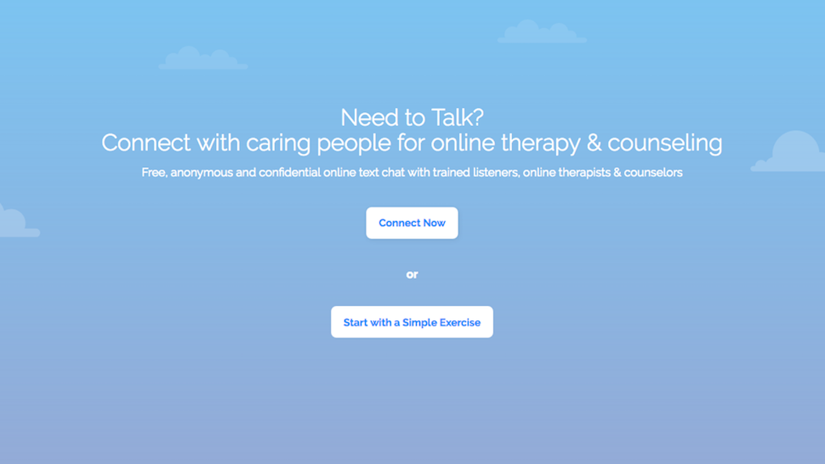 Top 10 Free And Affordable Mental Health And Counseling Resources