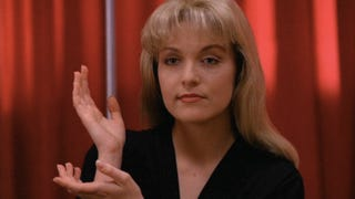 Illustration for article titled Laura Palmer Will Return To Twin Peaks, Just Like She Said She Would