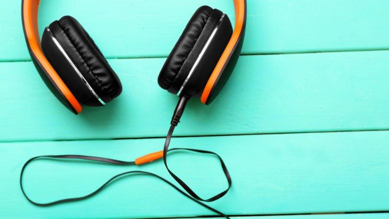 Illustration for article titled Este malware puede convertir tus auriculares en un micrófono sin que te des cuenta