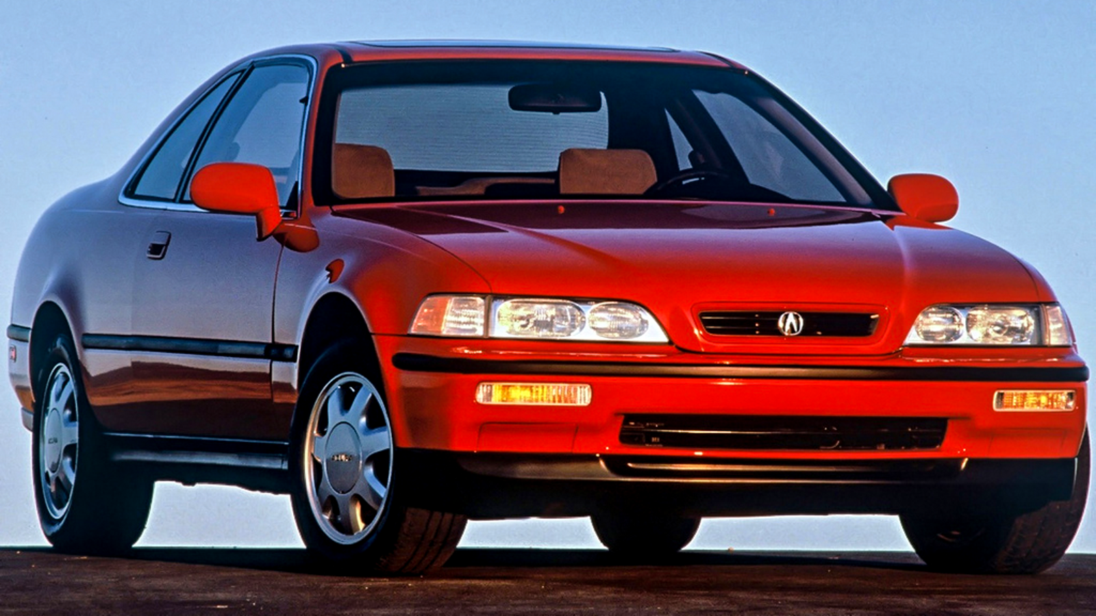 eBay Challenge: Rare Versions Of Regular Cars For Less Than $15,000