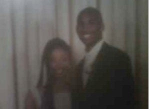 Illustration for article titled Last Minute Gift Ideas: Kobe's Prom Picture