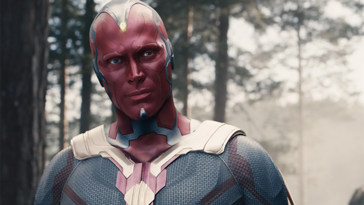 The Weirdest Rumors About the Marvel Cinematic Universe That
