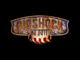 Illustration for article titled Captain's Log: Bioshock Infinite