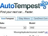 Illustration for article titled AutoTempest Searches Multiple Sites for Your Dream Used Car