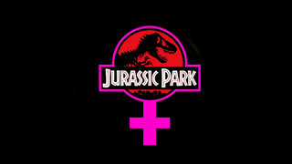 Illustration for article titled These Are the 10 Best Female Characters From Jurassic Park