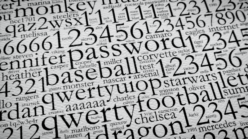 How to Secure Your Accounts After the Massive 'Collection #1' Password Breach