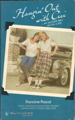 Classic Adult Novels 105