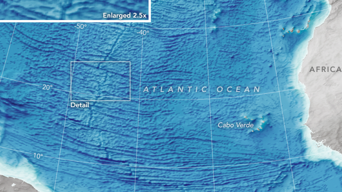 Heres the most complete ocean floor map ever made gumiabroncs Image collections