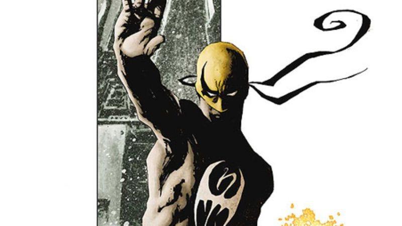(Image via Marvel Comics)