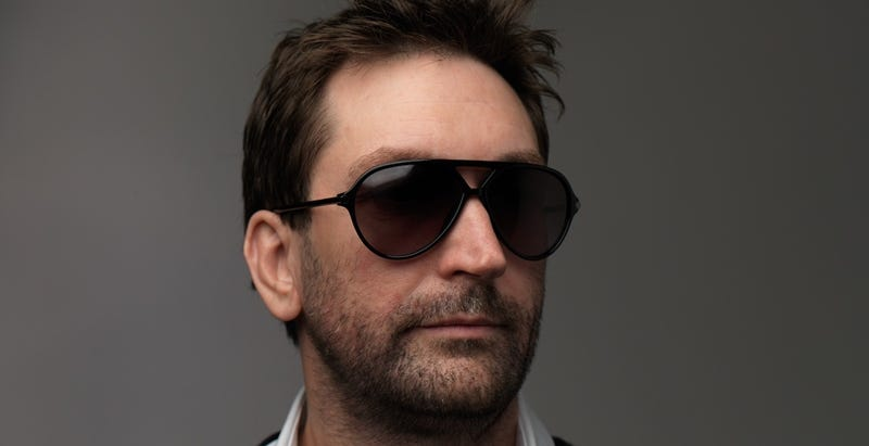 Illustration for article titled Rockstar North Boss Leslie Benzies Is Out After Nearly Two Decades