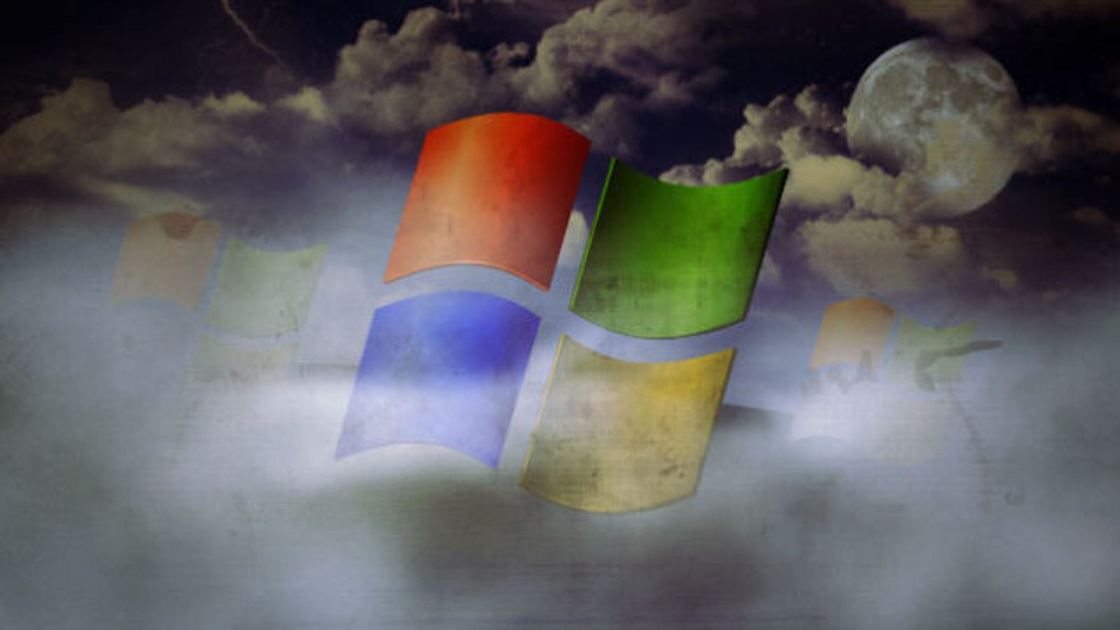 De-Mystifying the Dark Corners of Windows: The Registry, DLLs, and More Explained