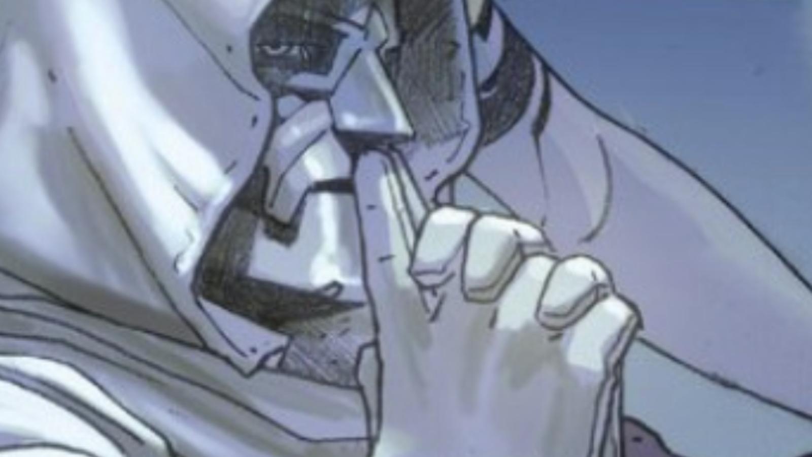 Resultado de imagem para doctor doom war