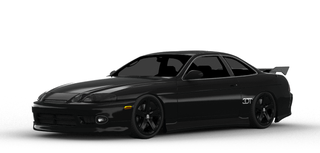 Illustration for article titled this lexus is giving me the spooks dood