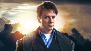 Illustration for article titled Torchwood Will Return... As A Series Of Audio Plays