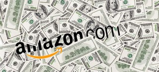 Illustration for article titled Yep, Amazon's Buying Twitch for $970 Million
