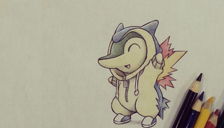 Illustration for article titled No, Baby Pokémon. You Don't Get To Be Your Evolutions Just Yet.