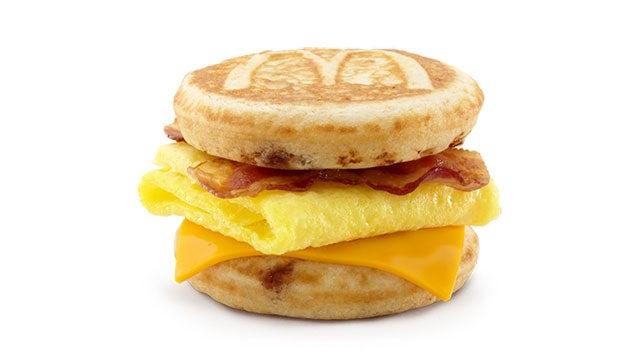 Neogaf Favorite Fast Food Item