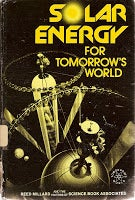 Illustration for article titled Solar Energy for Tomorrow's World (1980)