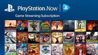 Illustration for article titled PlayStation Now Is Finally Getting Subscriptions